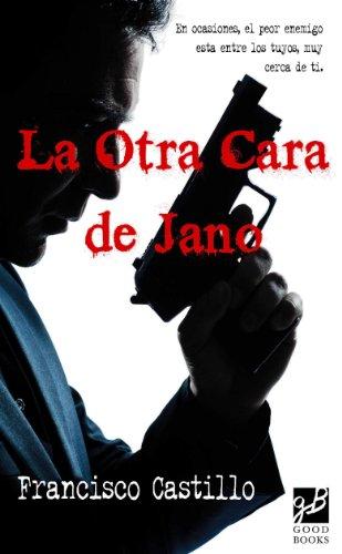 Descargar Libro La Otra Cara De Jano Francisco Castillo
