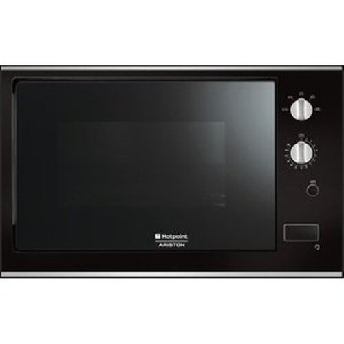 Hotpoint Ariston - Microondas Ariston Mwk211Xha, Integrable ...