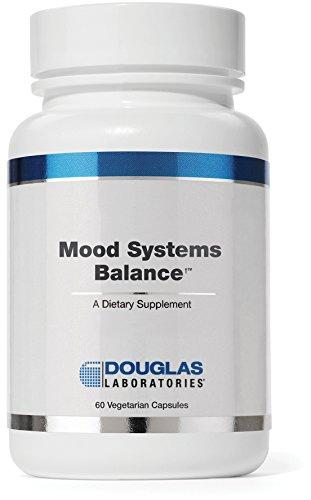 Douglas Laboratories%C2%AE Supports Emotional Capsules