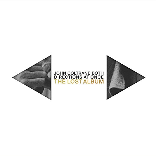 Both Directions At Once: The Lost Album [Deluxe 2LP]