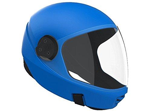G3 Helmet - 9