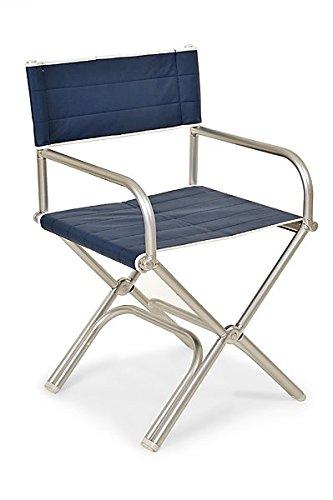 brocraft boat seat swivel removable b01ajuqpou. Black Bedroom Furniture Sets. Home Design Ideas