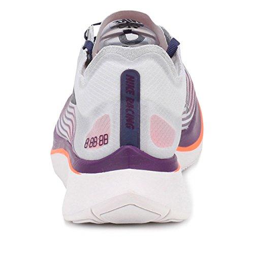 Nike Herre Lab Zoom Flyve Sp Neutral Indigo Syntetisk WA6L7xzcYe
