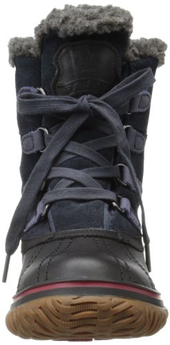 Pajar Women's Iceland Boot Black/Navy official site online clearance genuine buy cheap in China clearance sast hkuitS