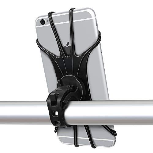 Bestselling Bike GPS Units