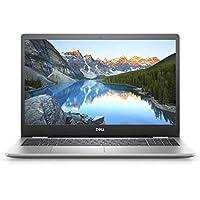 Dell I5593_i582562GSW10s_520