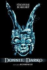 Filmcover Donnie Darko