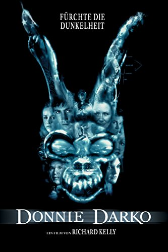 Donnie Darko Film