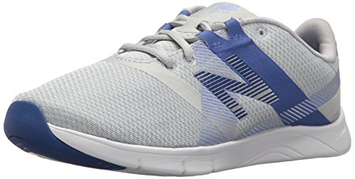Tb Indoor Donna Wx611v1 Scarpe Balance New Sportive TxY8H8q