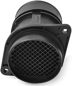 7700109812 Luftstromsensor Für Movano Vivaro Megane Scenic Traffic Kangoo 1 9 Dti Auto