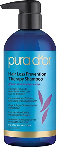 pura-dor-hair-loss-prevention-therapy-shampoo-vanilla-lavender-16-fluid-ounce
