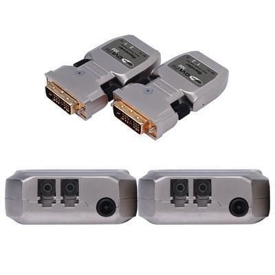 - Gefen Ext-Dvi-Fm500 Video Console/Extender