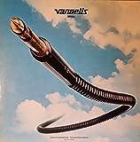 Vangelis: Spiral [Vinyl]