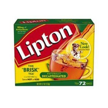tea-bags-decaffeinated-72-box-sold-as-1-box
