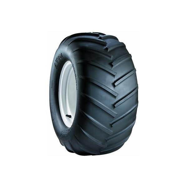 Carlisle AT101 Chevron Lawn & Garden Tire