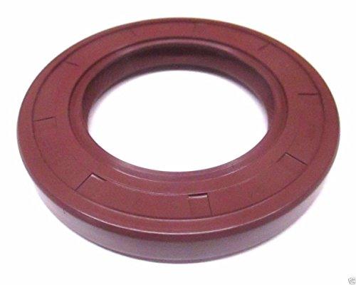 (Kawasaki 92049-7028 Oil Seal Genuine Original Equipment Manufacturer (OEM) part)