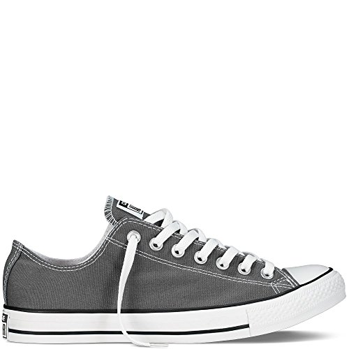 Converse Mens Original Chuck Sneakers product image