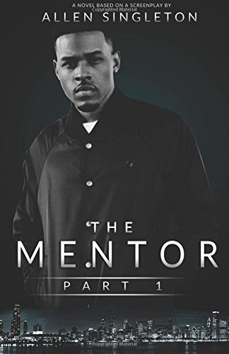 The Mentor, Part 1 ebook