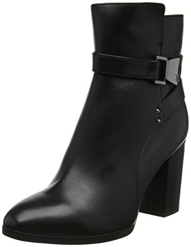 Caprice Women's 25313 Boots Black (4) discount best place get to buy cheap online discount new clearance good selling Dfs46nM