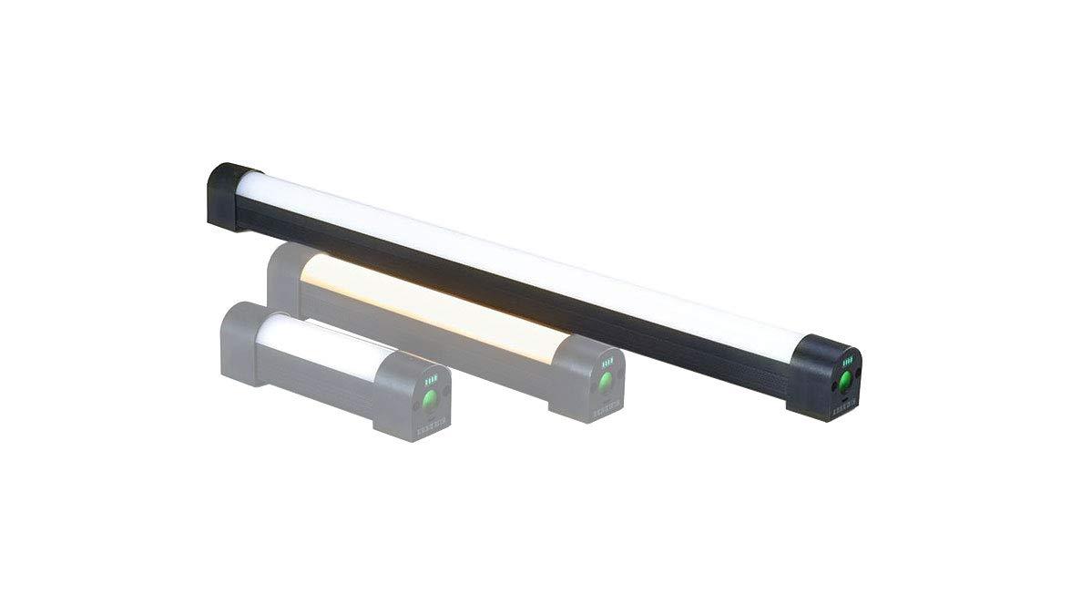 Quasar Science Q-LED Q20 Lithium Ion Battery LED Lamp - 24''