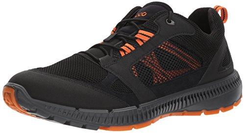 Terracruise Ii Fashion Sneaker
