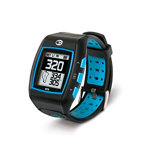 golfbuddy wt5 golf gps watch white orange b00uoyn64e 11street malaysia gps. Black Bedroom Furniture Sets. Home Design Ideas