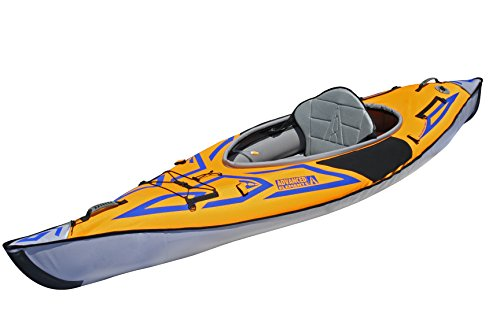Advanced Elements Advanced Frame Sport Kayak ()