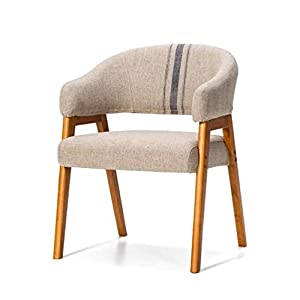 412%2BOckl4vL._SS300_ Coastal Dining Accent Chairs & Beach Dining Accent Chairs