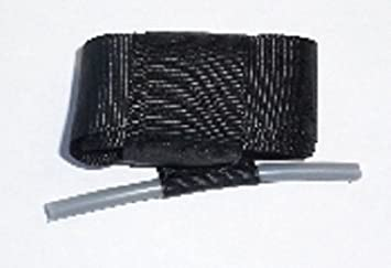 Rv Awning Pull Strap Replacement | baby-starlight