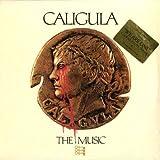 Caligula: The Music