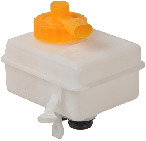 Cardone Service Plus 1R-2874 New Brake Master Cylinder Reservoir