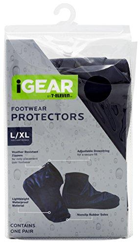 Protectors Protectors Eleven Protectors 7 Footwear Footwear Footwear 7 7 Eleven Eleven TX5fPxwq