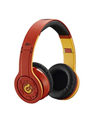 Wireless Bluetooth® Headphone with Noise Cancelling , CSR Chip, Super Bass , G08-005(wine Red)(Free DHL,Fast Shipping) for Christmas