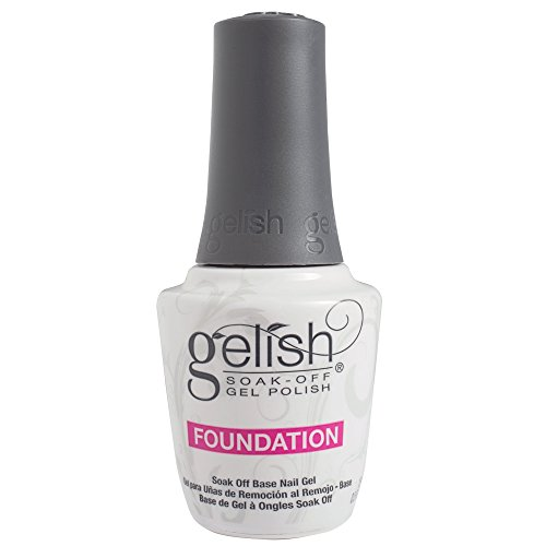 Gelish gel led foundation base coat top it off coat ph import it all for Kitchen set toys r us philippines