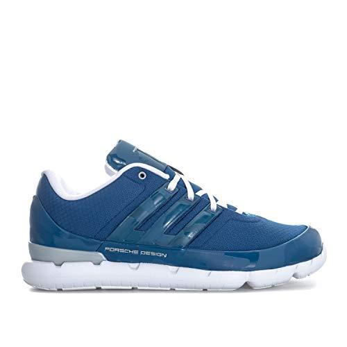 Para Zapatillas Para Hombre Hombre Zapatillas Adidas Zapatillas Adidas Para Hombre Adidas Adidas rIqYzvqwF