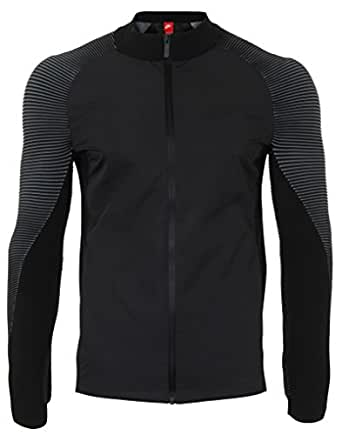 cf28887bd36e Image Unavailable. Image not available for. Color  Nike Sportswear Dynamic  Reveal Tech ...