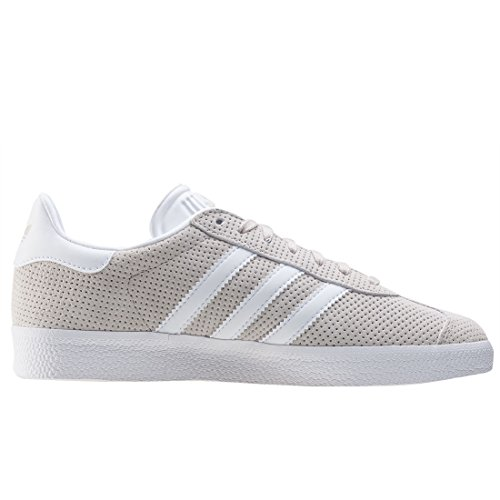 Marcla adidas Dormet WoMen 000 Ftwbla Shoes Fitness Gazelle W Blue 88wqrOY