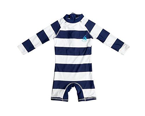 Bonverano TM Infant Boy's UPF 50+ Sun Protection