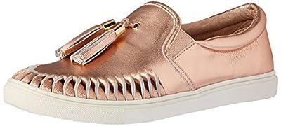 JSlides Women's Cheyanne Fashion Sneaker