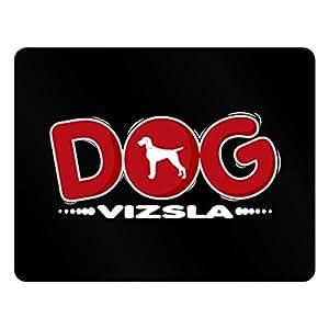 Teeburon DOG Vizsla Plastic Acrylic