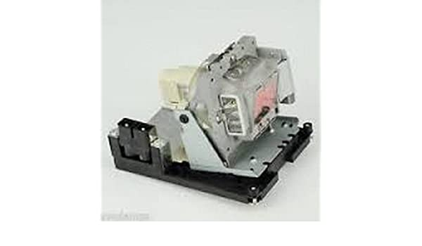 D945TX Vivitek Projector Lamp Replacement Projector Lamp Assembly with High Quality Genuine Original Osram P-VIP Bulb inside.