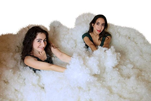 big-plush-8-ounces-premium-polyester-fiber-white-fiberfill-stuffing-moderately-dense-and-heavy-blend