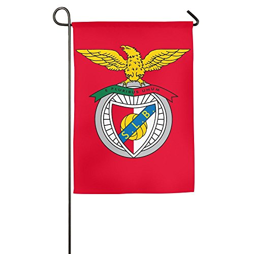 queen-benfica-eagle-football-team-house-flag-1218inch-1827inch