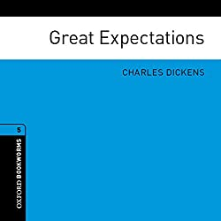 Great Expectations (Adaptation)
