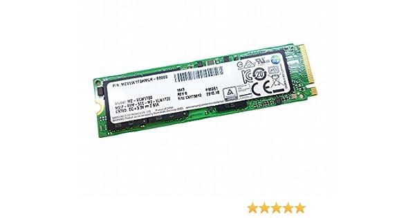 Samsung MZVLW256HEHP-00000 Unidad de Estado sólido 256 GB PCI ...