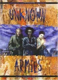 Unknown Armies 2nd (second) edition Text Only