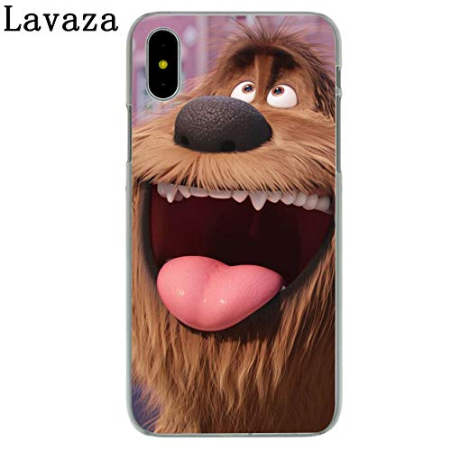 Inspired by Phone Case Compatible With Iphone 7 XR 6s Plus 6 X 8 9 Cases XS Max Clear Iphones Cases High Quality TPU Silicone- 2019 Stuff- Preorder Juice - Video Mens - Jibbitz Purse - 33015026325 (Iphone 6 Best Price Outright)