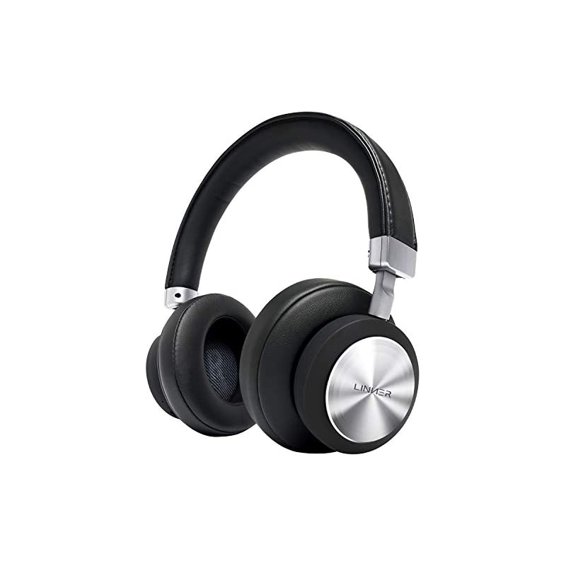 linner-nc90-active-noise-cancelling