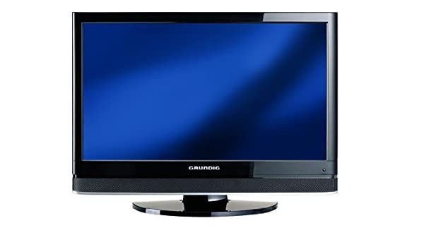 Grundig Vision 2 22-2940 T- Televisión, Pantalla 22 pulgadas: Amazon.es: Electrónica