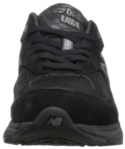 Stability 990v3 Black New Balance Running Black Shoes Womens tZWqHTqw